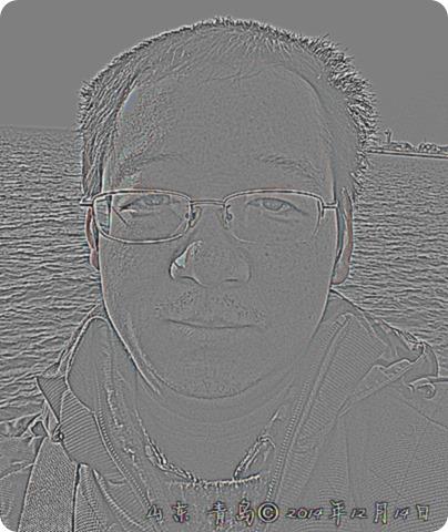 IMG_20141214_141312